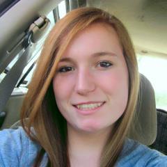 Samantha Neff